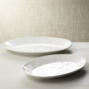 Day and Age Serveware