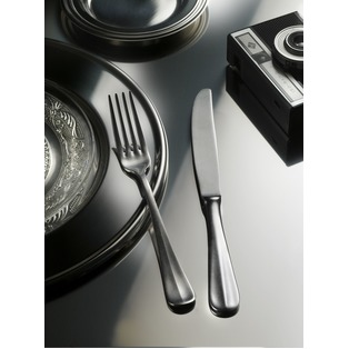 Day and Age Cutlery