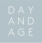 Day and Age Logo