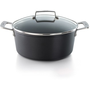 Day and Age High Side Casserole with Lid 24cm
