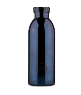 Day and Age Clima 500ml Black Radiance