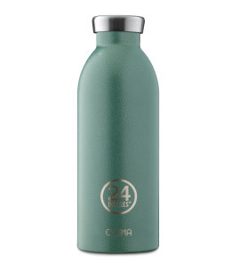 Day and Age Clima 500ml Moss Green