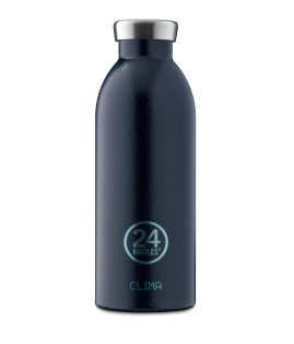 Day and Age Clima 500ml Deep Blue
