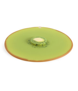 Day and Age Kiwifruit Lid 23cm