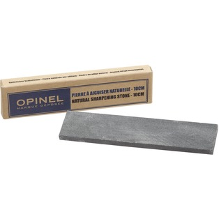 Day and Age Natural Sharpening Stone