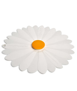 Day and Age Daisy Lid 28cm