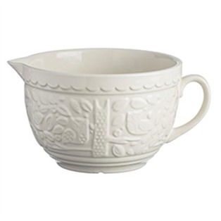 Day and Age In The Forest Batter Bowl 2 Litre