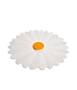 Day and Age Daisy Lid 23cm