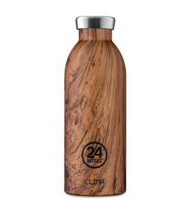 Day and Age Clima 500ml Sequoia Wood
