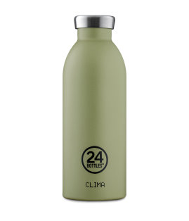 Day and Age Clima 500ml Stone Sage