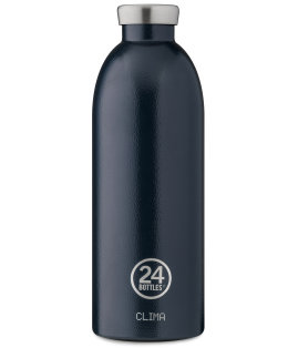 Day and Age Clima 850ml Deep Blue