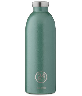 Day and Age Clima 850ml Moss Green