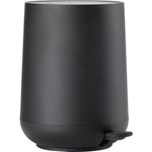 Day and Age NOVA Pedal Bin - Black