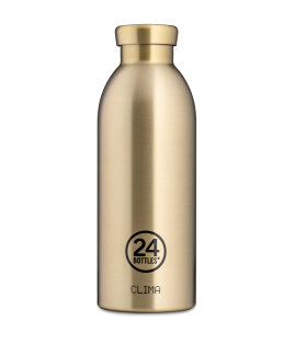 Day and Age Clima 500ml Prosecco Gold