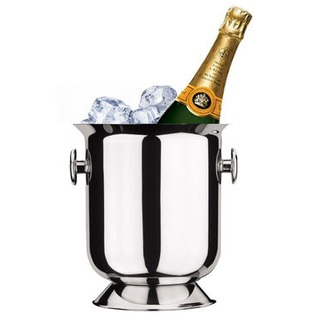 Day and Age Glamour Champagne Bucket