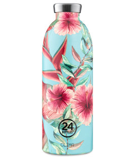Day and Age Clima 850ml Soft Eternity