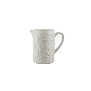 Day and Age In The Forest Creamer Jug 170ml
