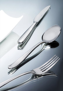 Day and Age SC Hugo Forged Fine Cutlery (24pc set)
