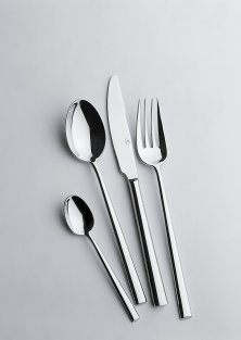 Day and Age SC Diva Fine Cutlery (24pc set)