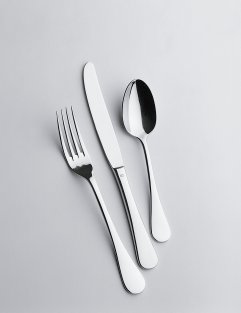Day and Age SC Elegance Fine Cutlery (24pc set)