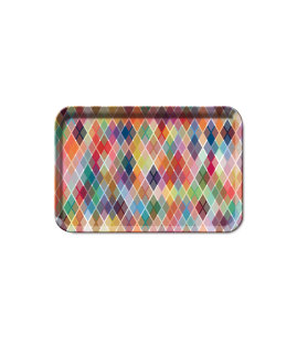 Day and Age Etienne Little tray