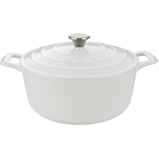 Day and Age Round Casserole 24cm