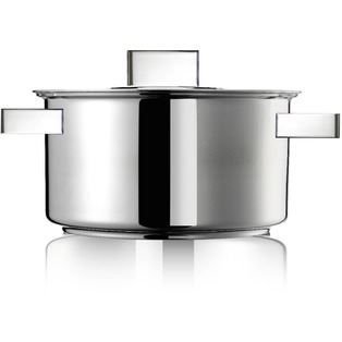 Day and Age Casserole with Lid 20cm