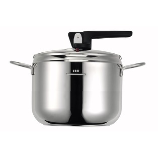 Day and Age Pressure Cooker 7Ltr