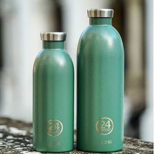 Day and Age 24Bottles Clima 850ml